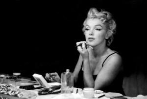 Los 5 secretos de belleza de Marilyn Monroe