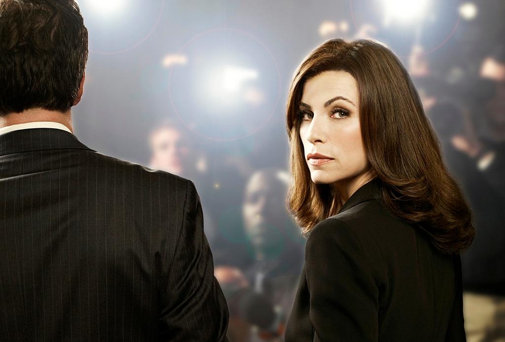 6 series de abogados para ver en Netflix - series-abogados