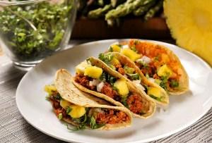 13 restaurantes de alta comida mexicana en la CDMX