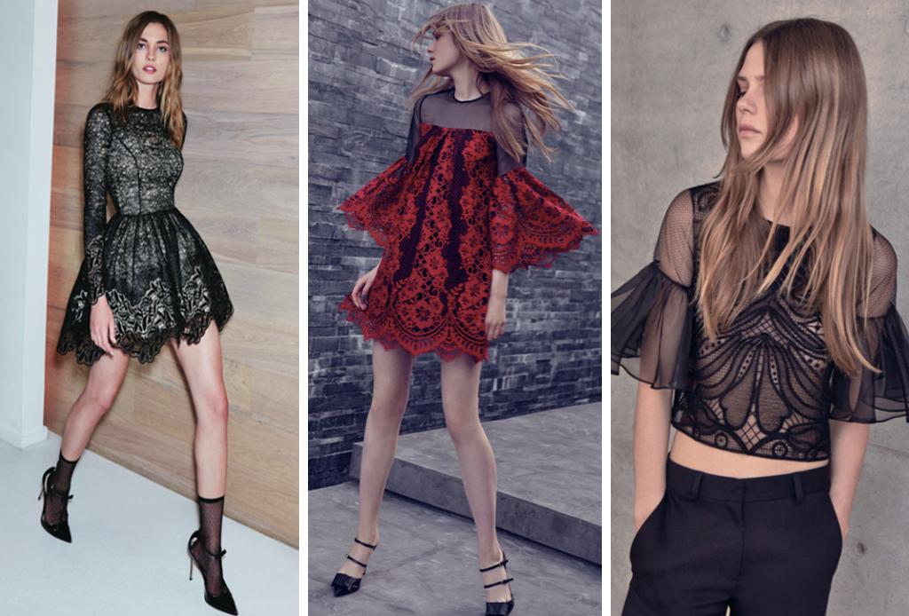 Las 14 tiendas de moda más cool en la CDMX 118a23061fd