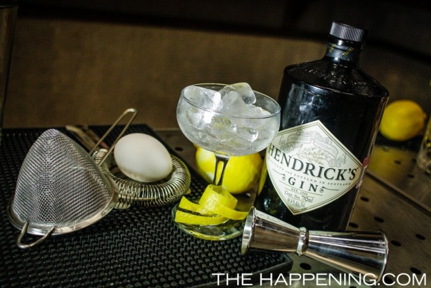 Festejemos el fin de noviembre con un exquisito gin - tragos-bar-systems-73-1024x683
