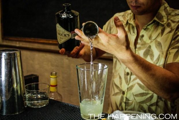 Festejemos el fin de noviembre con un exquisito gin - tragos-bar-systems-76-1024x683