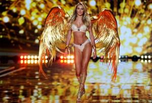 Descubre quién se presentará en el Victoria's Secret Fashion Show