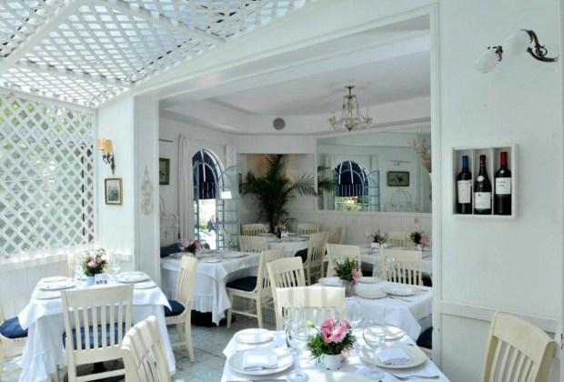 9 restaurantes secretos en la CDMX que vale la pena encontrar - 01-1-2-1-1024x694