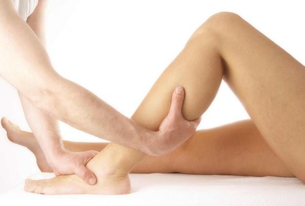 5 diferentes tipos de masajes que te harán sentir como nuevo - 3-masajes-deportivo-1024x694
