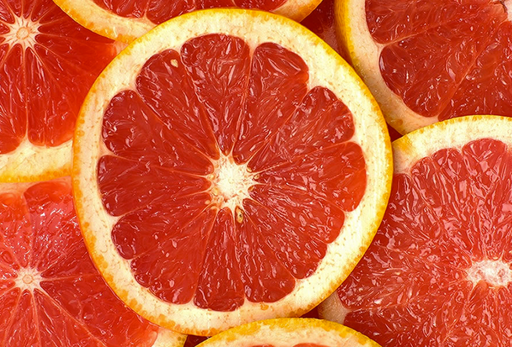 5 alimentos que te ayudarán a sentirte más ligero - alimentos-mas-ligero-2