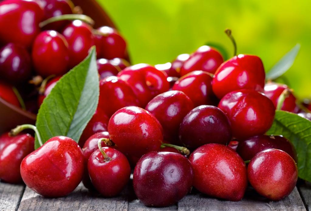 5 alimentos que te ayudarán a sentirte más ligero - alimentos-mas-ligero-5