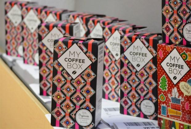 Cafés gourmet con servicio a domicilio en la CDMX - cafe2-1024x694