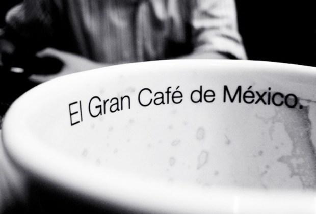 Cafés gourmet con servicio a domicilio en la CDMX - cafe4-1024x694