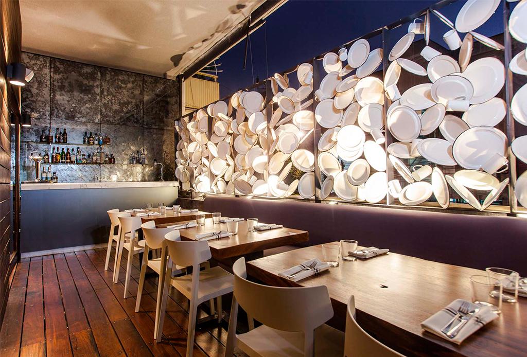 10 restaurantes con las mejores cavas de la CDMX - cavasrestaurantes1