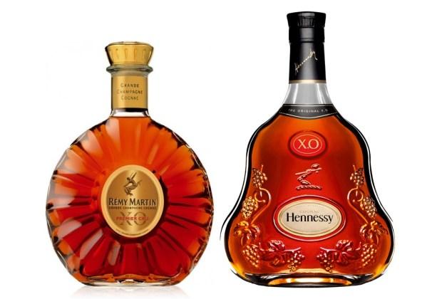Las mejores botellas para regalar este diciembre - cognac-para-regalos-1024x694