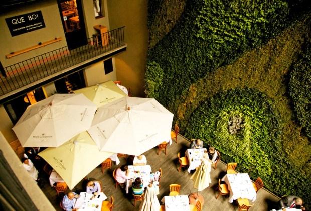 Los restaurantes más cool para desayunar en la Ciudad de México - desayuno12-1024x694