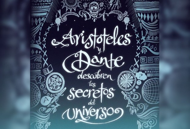 Los mejores e-books del 2015 - ebook2-1024x694