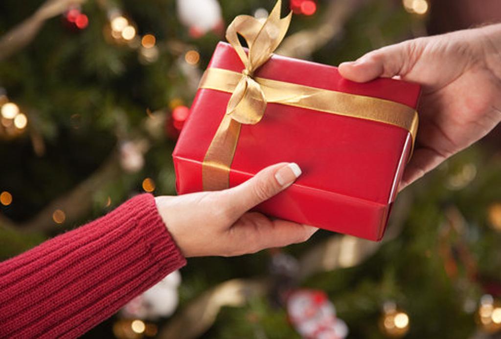 12 básicos infalibles para organizar una posada perfecta - festejo-navidad-posada-3