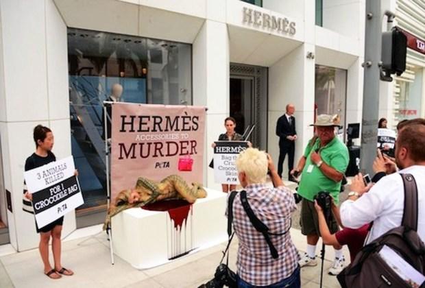 10 cosas que no sabías de Hermés - hermes11-1024x694