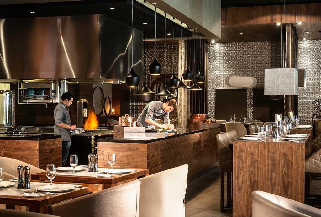 10 restaurantes de la CDMX para celebrar el 15 de septiembre - live-aqua