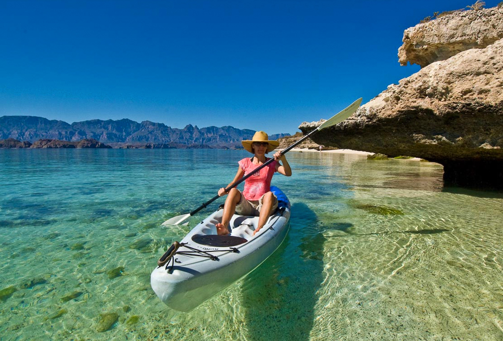 7 pueblos mágicos que tienen playa - loreto-pueblo-magico-con-playa