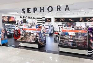 5 productos nuevos en Sephora que DEBES conocer