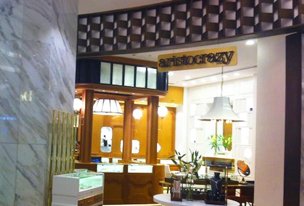 Las 11 boutiques que NO te puedes perder en #ElPalacioDeLosPalacios - tiendas-palacio-de-hierro
