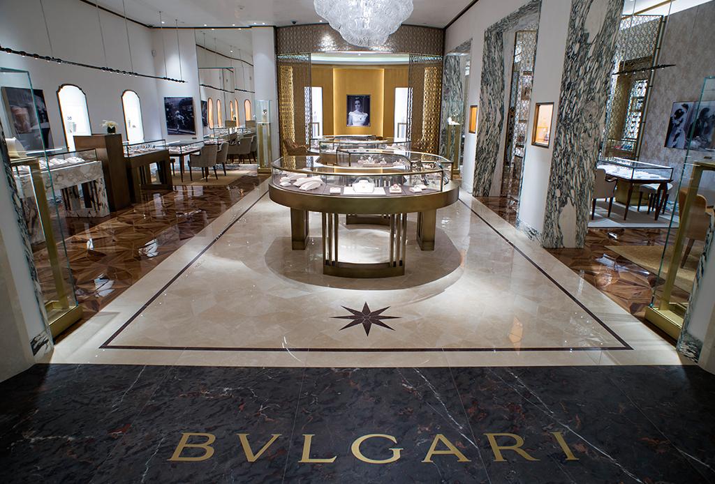 Las 11 boutiques que NO te puedes perder en #ElPalacioDeLosPalacios - tiendas-visitar-palacio-de-los-palacios-10