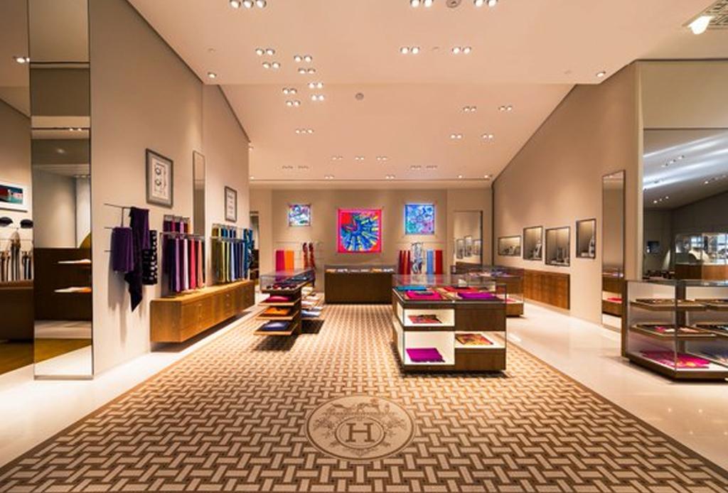 Las 11 boutiques que NO te puedes perder en #ElPalacioDeLosPalacios - tiendas-visitar-palacio-de-los-palacios-3