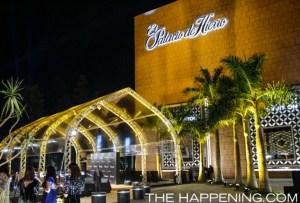 Las 11 boutiques que NO te puedes perder en #ElPalacioDeLosPalacios