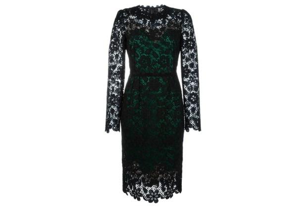 6 regalos que toda mujer se debe hacer a sí misma - vestido-dg-1024x694