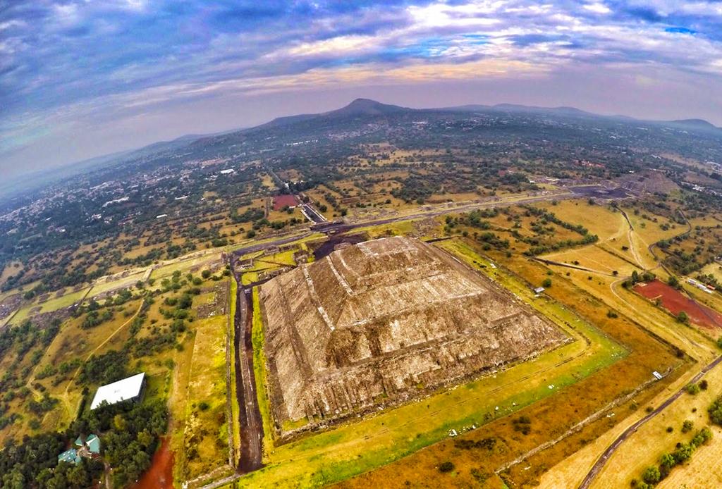 ¡Vuela en globo en Teotihuacán! - volar-en-globo-aerostatico-teotihuacan-mexico-3