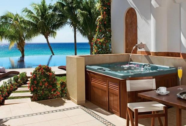 Los 10 hoteles más románticos de todo México - zoetry-1024x694