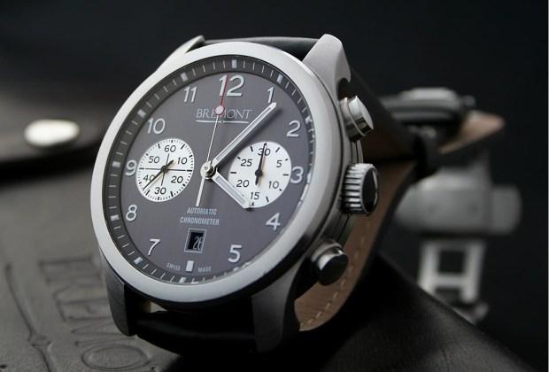 10 de las marcas de relojes más exclusivas del mundo - 1-bremont-1024x694