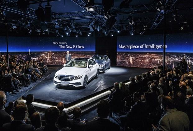 Descubre el nuevo Mercedes-Benz que se maneja solo - 16c2_013-1024x694