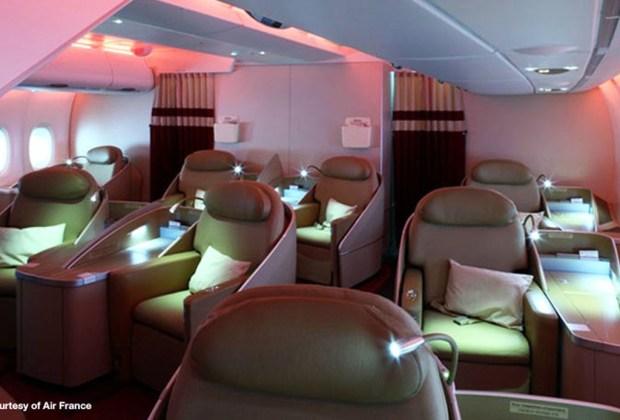 El avión más grande del mundo llegó a México - airbus4-1024x694
