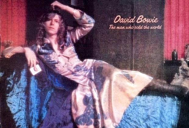 6 de los más icónicos momentos de David Bowie - bowie-1024x694