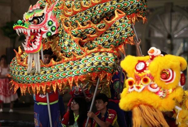Celebra como nunca el Año Nuevo Chino en The Peninsula Hotels - chino8-1024x694
