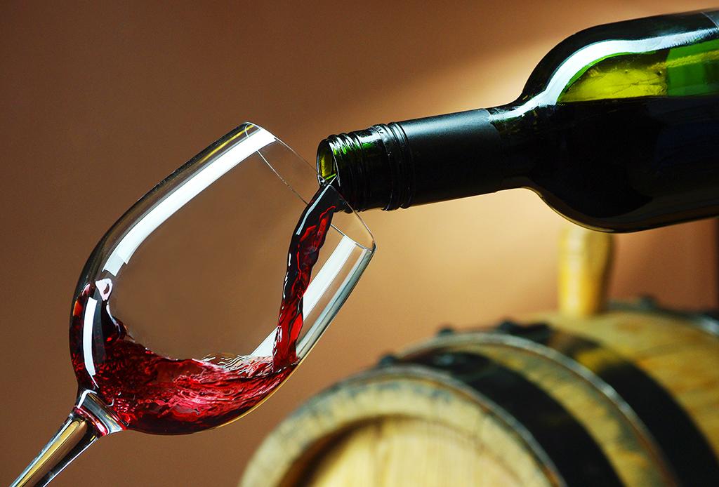 Los 5 mejores clubes de vino en México