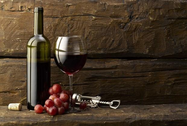 Los 5 mejores clubes de vino en México - club-de-vino-4-1024x694
