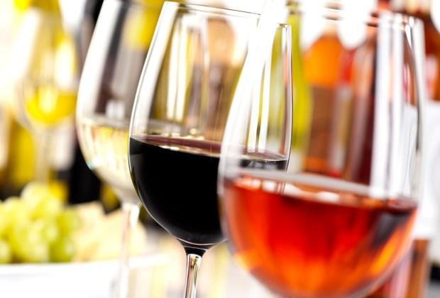 Los 5 mejores clubes de vino en México - club-de-vino-5-1024x694
