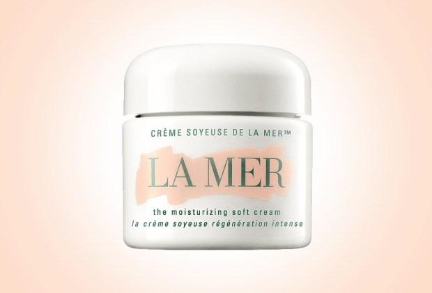 3 productos de La Mer en los que vale la pena invertir - creme-de-la-mer-1024x694