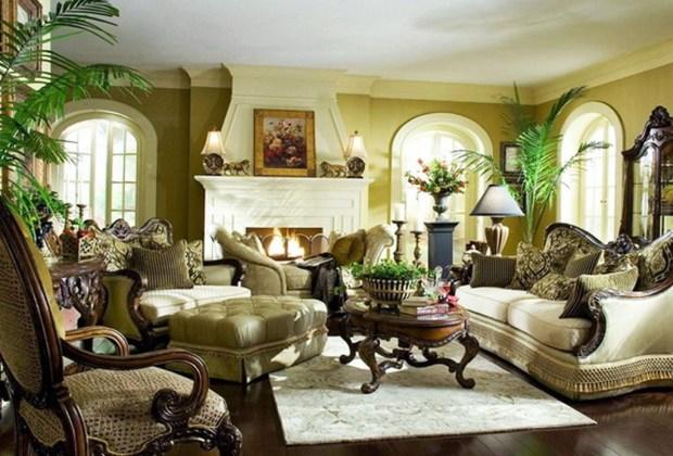 10 errores de diseño interior que haces en tu casa - decor5-1024x694