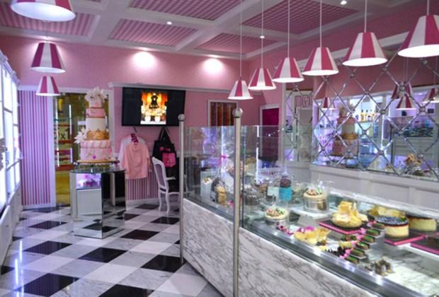 Los 5 mejores cheesecakes de la Ciudad de México - dulces-besos-1024x694