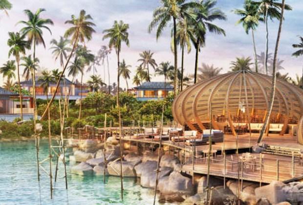 10 paradisíacas islas para tu próximo getaway - islas10-1024x694
