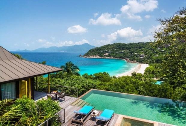 10 paradisíacas islas para tu próximo getaway - islas12-1024x694