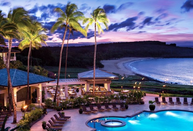 10 paradisíacas islas para tu próximo getaway - islas17-1024x694