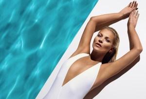 ¡Kate Moss revela su ritual de belleza!