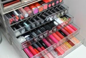 5 productos de belleza que debes probar este año