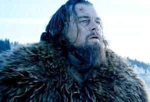 11 impactantes cosas que no sabías de Leonardo DiCaprio