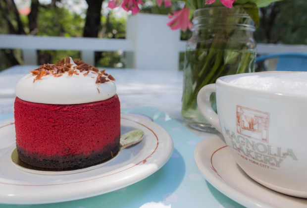 Los 5 mejores cheesecakes de la Ciudad de México - magnolia-bakery-1024x694