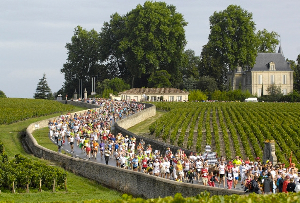 10 maratones alrededor del mundo a los que vale la pena viajar - maratones-internacionales-valen-la-pena-viaje-6