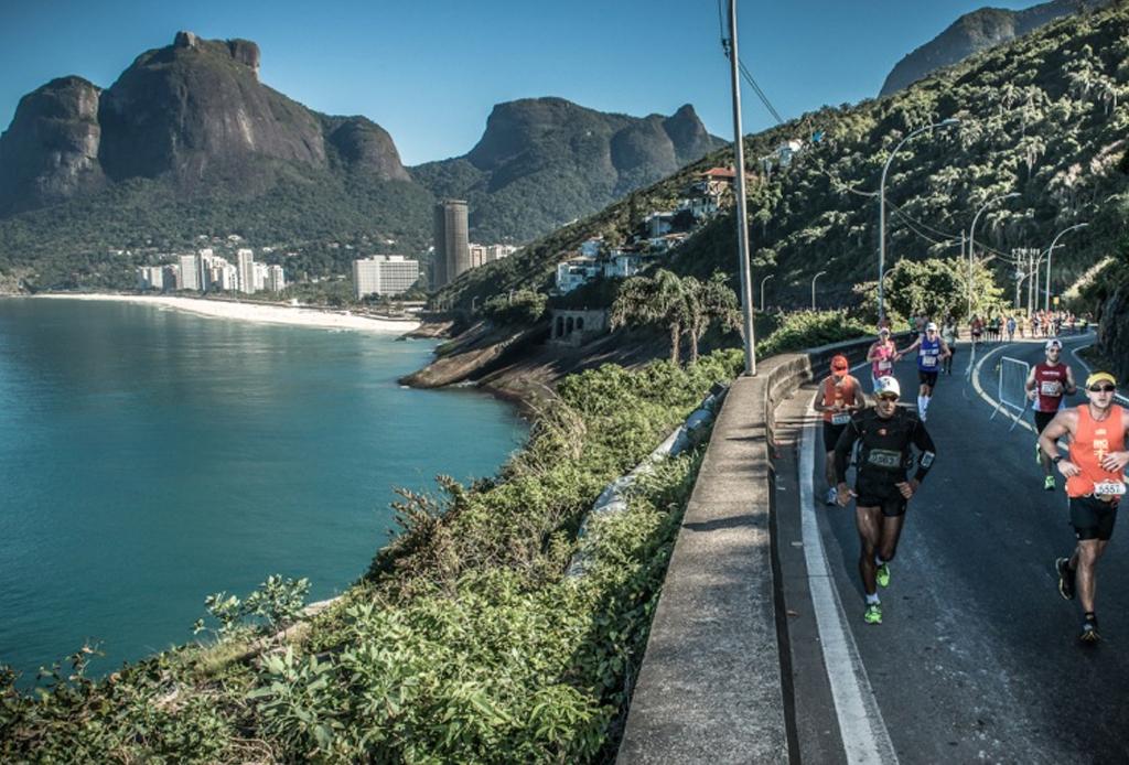 10 maratones alrededor del mundo a los que vale la pena viajar - maratones-internacionales-valen-la-pena-viaje