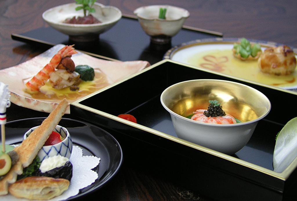 Los 10 restaurantes más caros del mundo - misoguigawa-restaurantes-mas-caros-del-mundo